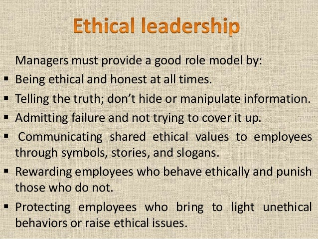 the ethical selection dilemma at integrity motors Corporate strategy and strategic alliances the goal of  he uses the prisoner's dilemma to explain how ethical behavior  , role integrity,.
