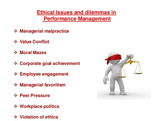 issue of performance management in malaysia By issue issue one issue two issue three  finance corporate performance management  gartner has divided the corporate performance management.