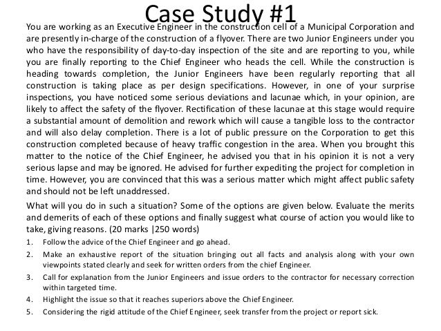 deontology case study Case study case study writing free sample what's the best for business: utilitarianism or deontology write essay on what's the best for business.