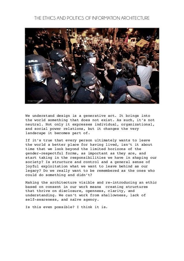 pdf Antisemitism