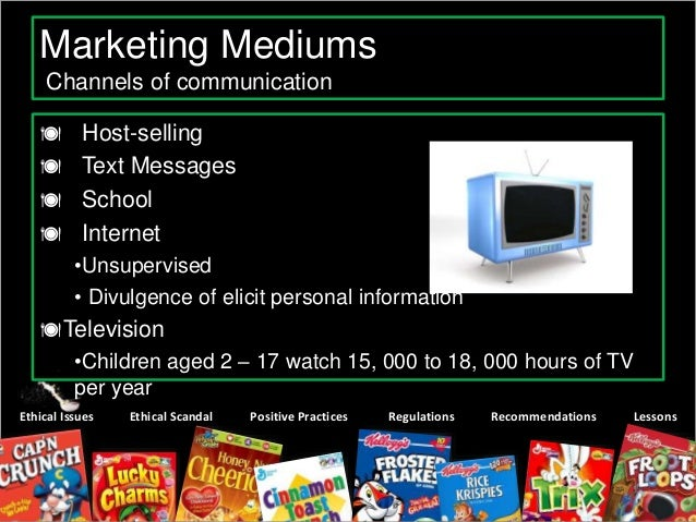 the issue of advertising and the problem with materialism in children and how to cope with that Loneliness is a complex problem of advertising, consumerism, materialism research as it ties together issues of communication (advertising and.