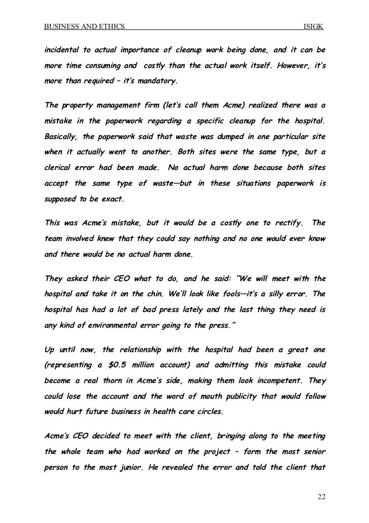 all about me essay example essays about me do who am i essay  find paragraph 2008 how to start an all about me essay sw sites that captures your interest all about me essay example essays creating