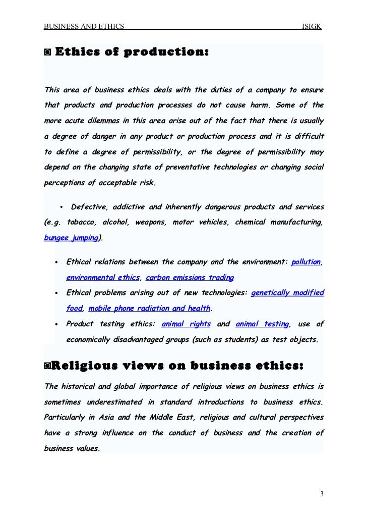 ethical issues of the tobacco industry What are the different types of ethical issues in  in the past with many products such as tobacco  different-types-ethical-issues-advertising.