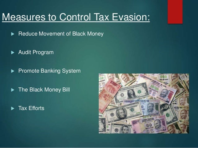 tax evasion and tax compliance Tax noncompliance is a range of activities that are unfavorable to a state's tax system this may include tax avoidance, which is tax reduction by legal means, and tax evasion which is the criminal non-payment of tax liabilities[1] the use of the term 'noncompliance' is used differently by different authors[2] its most general use describes.