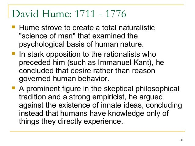 ethics hume Humes ethicshume's ethics contents 1 introduction 2 hume's ethics as an emotive theory of ethics 3.