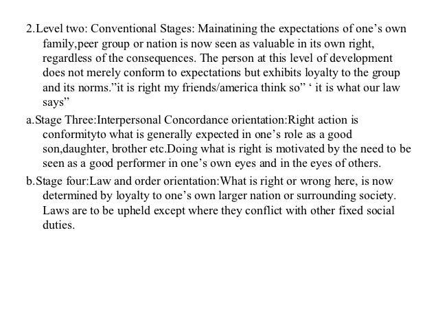 management ethics chapter 1 Chapter 1 ethics in the world of business chapter summary  5 how does specialized knowledge come into play in the management of ethics 13: distinguish between .