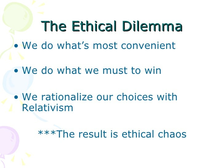 business ethics 101 This blog covers business and workplace ethics and how politics relates to the workplace.