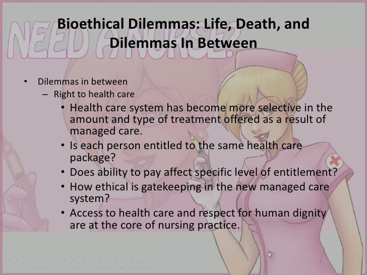 bioethical issues concerning fertility drugs The future of bioethics: organ transplantation, genetic testing fertility and genetic engineering it is imperative that organizations like gbi reflect upon and effectively engage in the public debates regarding various bioethical issues.