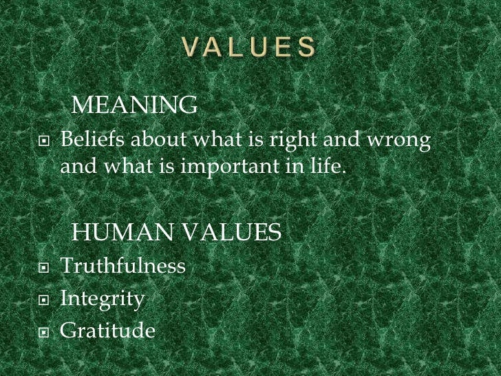 indian ethos and values Features of indian ethos : based on the two universal truths lays great emphasis on values is based on indian scriptures that provide eternal knowledge.