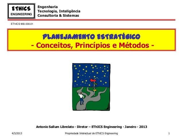 EngenhariaEThICS              Tecnologia, InteligênciaENGINEERING         Consultoria & SistemasEThICS 903.030.01         ...