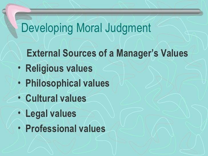 Ethicsandbehaviorinorganizations 110216222746-phpapp01