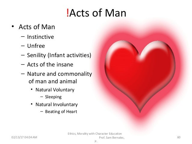 modifiers of voluntary acts A person who does some act or enters into a transaction without being under (as modifier): a volunteer noun use of adj meaning voluntary, from latin.