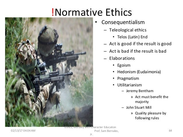"""effects of reputation and ethics on Ironically, he built his reputation as the """"sheriff of wall street"""" due to his efforts to   the impact of ethical behavior by companies cannot be underestimated."""