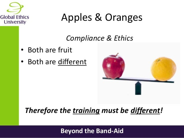describe the differences between conformity and obedience 3 conformity & obedience 1 conformity & obedience unit 3 social psychology 3 what's the difference between conformity and obedience.