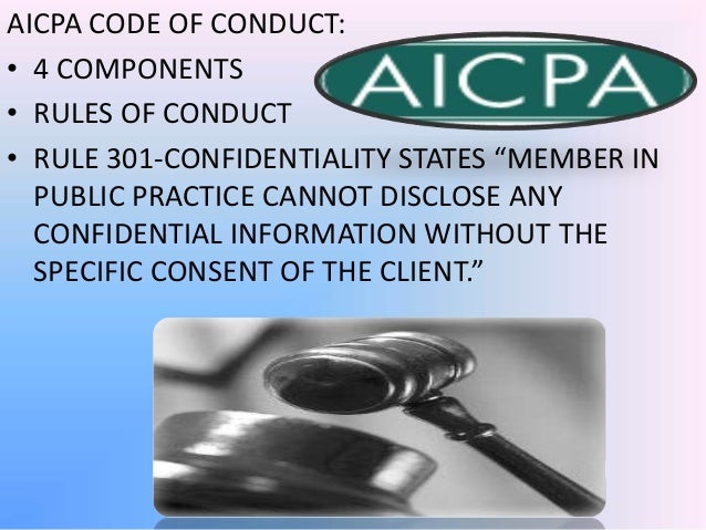 confidentiality ethics and client For change, and honoring that each client is an expert on his or her life,  the  ichwc code of ethics, number 26, section 4, confidentiality and.