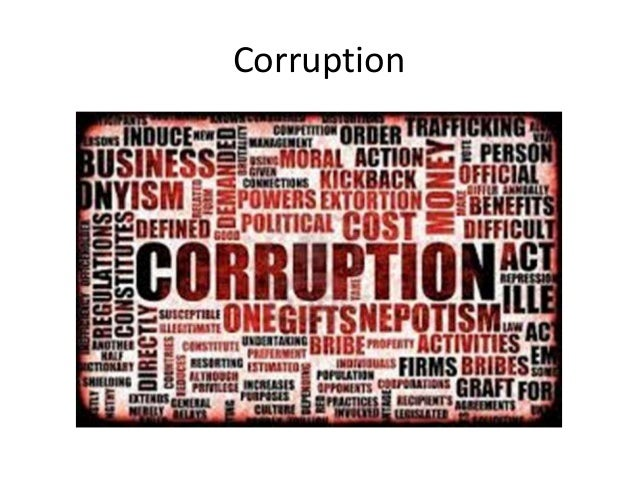 ethics and corruption Ethics and complaints transparency international is guided by an ethical framework and a commitment to uphold core principles in all the movement's efforts we undertake to be open, honest and accountable in our relationships with everyone we work with and with each other.