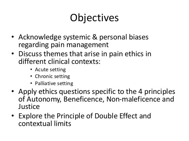 ethical dilemmas in management Business ethics and social responsibility organizations can manage ethics in their workplaces by establishing an ethics management significant consequences on stakeholders in the situation an ethical dilemma exists when one is faced with having to make a choice among.