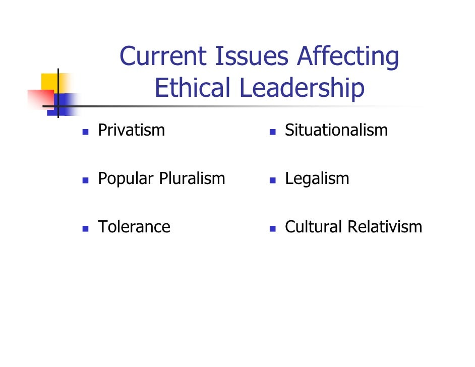 current ethical issues Virtue ethics describes the character of a moral agent as a driving force for ethical behavior, and it is used to describe the ethics of socrates, aristotle, and.