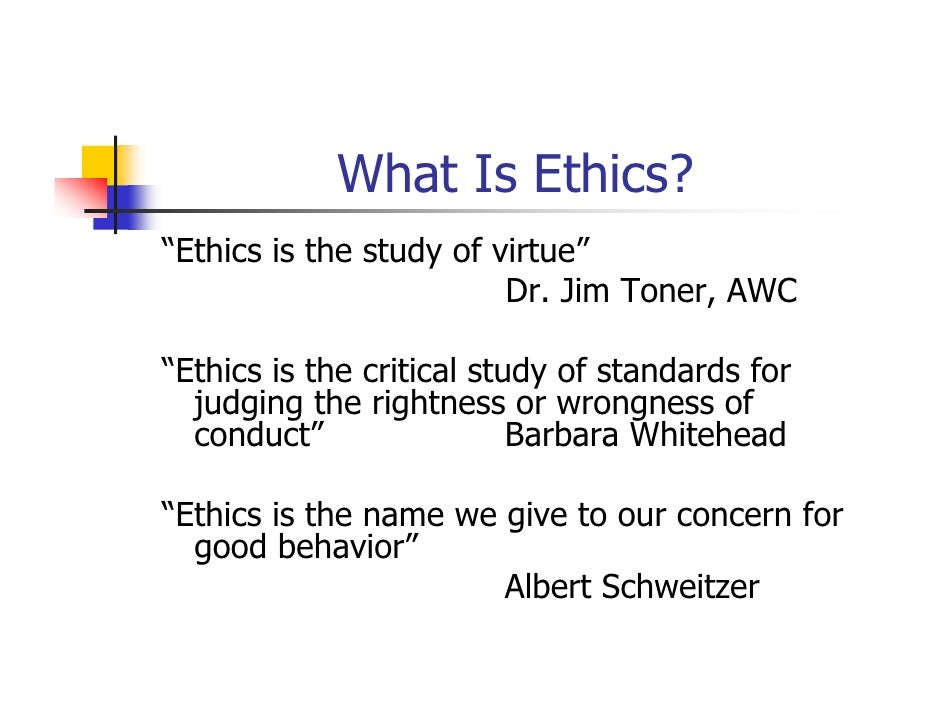 an analysis of albert schweitzers bioethical views Transcript 1 10_course descriptions_course_descriptions 7/2/14 11:38 am page 249 course descriptions undergraduate graduate accounting.