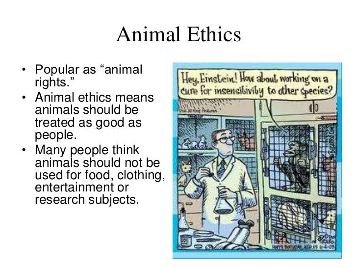 """animal rights are defined The criminal animal cruelty laws for the state of utah can be found primarily  within title  """"animal"""" is defined as a live, nonhuman vertebrate creature, but any."""
