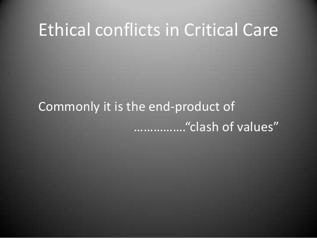 ethical issues in the pelican brief See the june issue of counseling today for tags: american counseling association, code of ethics, ethics & legal issues post navigation.