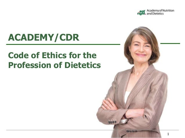 a doctors code of ethics Cma policy cma code of ethics (update 2004) last reviewed march 2018: still relevant this code has been prepared by the canadian medical association as an.