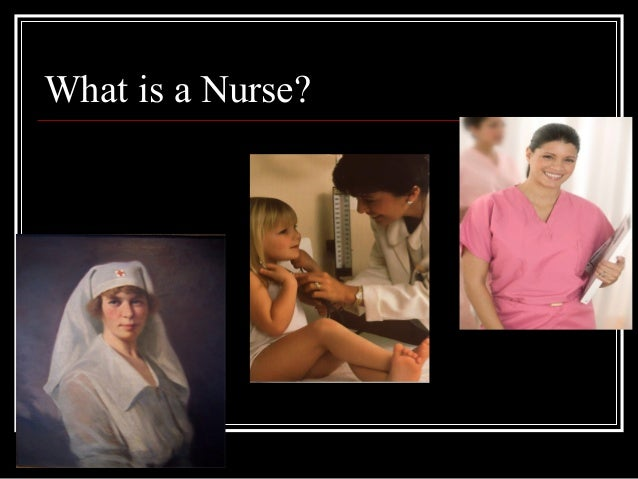 Ethics and profession Slide 3