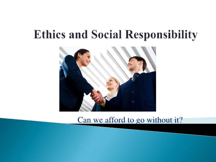 ethics and professional responsibility Like most business professions, there has to be a strong sense of ethics and responsibility especially professions like law or public accounting the professional standards group is a group within arthur andersen that conducts reviews on difficult accounting, auditing, and tax issues.