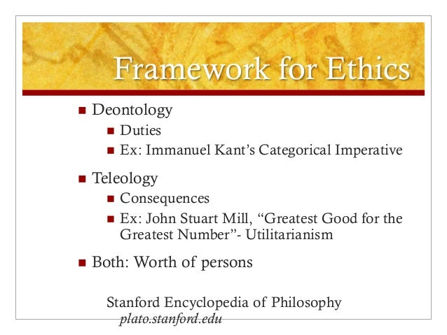 Ethics and the family medicine resident