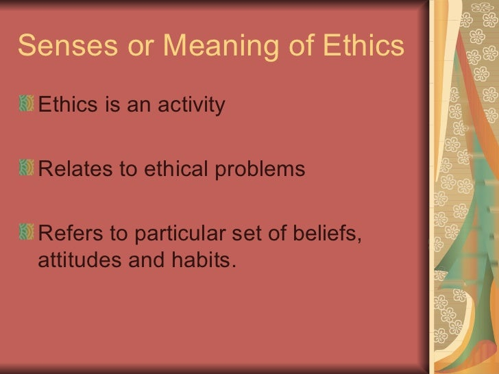 an analysis of the topic of the values and a set of beliefs ideas and morals Morals have a greater social element to values and tend to have a very broad acceptance morals are far more about good and bad than other values we thus judge others more strongly on morals than values.
