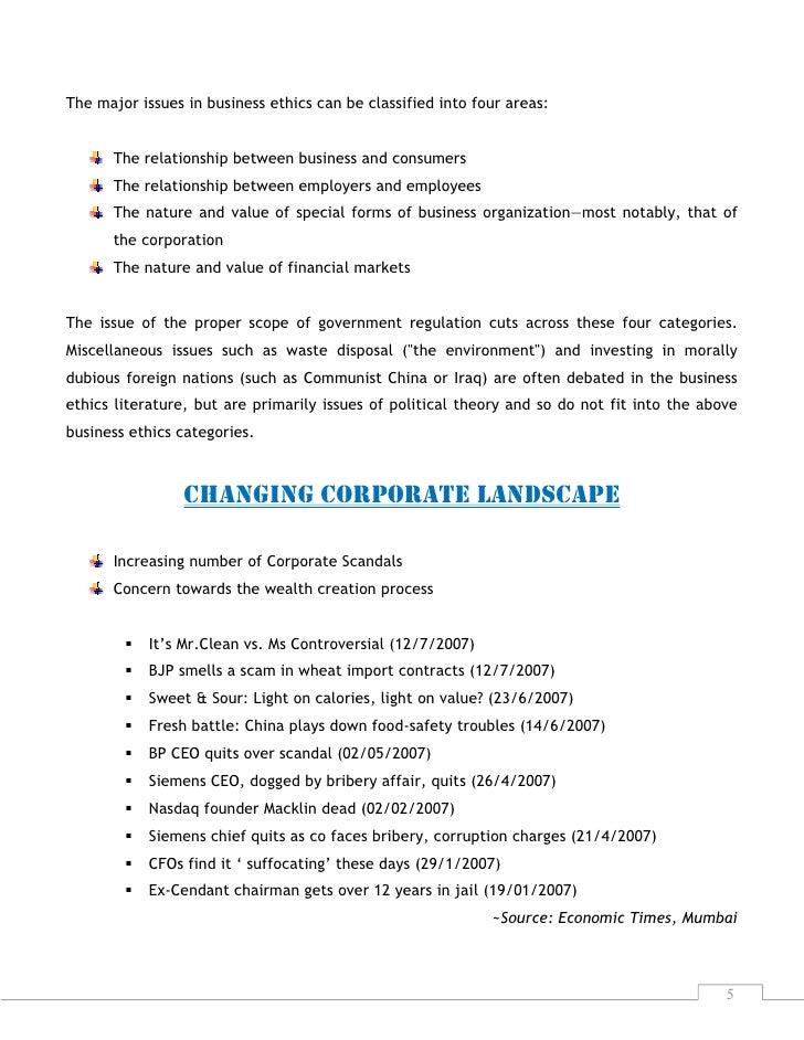 resume sample for labor job resume cv cover letter resume cover letter for general labor