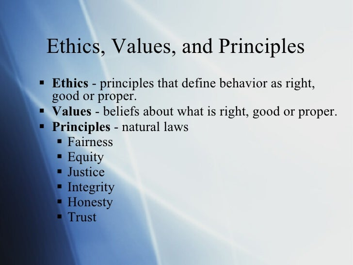 a definition of the values and ethics in sport essay 3 olympic values: excellence, respect, friendship 6 areas of focus: grassroots, development through sport, women in sport, education, peace, environment.