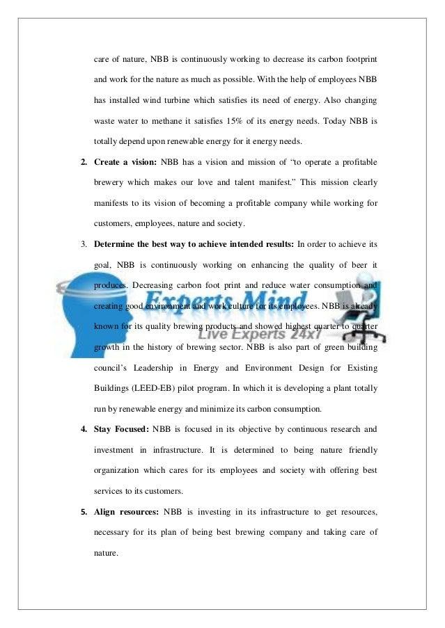 Allama iqbal essay in urdu for class 6 photo 3