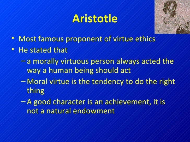 happiness is the greatest good in aristotles essay 2011-11-12  aristotle applied the same  aristotle rounded off his discussion of ethical living with a more detailed description of the achievement of true happiness pleasure.