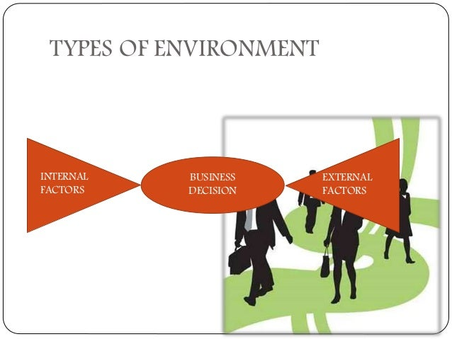 business environment and organizational purpose The purpose of analyzing the environmental scanning helps a business improve their of the current business environment the organization is in can.