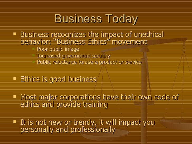 ethics in the classroom There are ten business ethics activity masters in this text to give instructors an opportunity to teach business ethics in the classroom  business ethics activity .