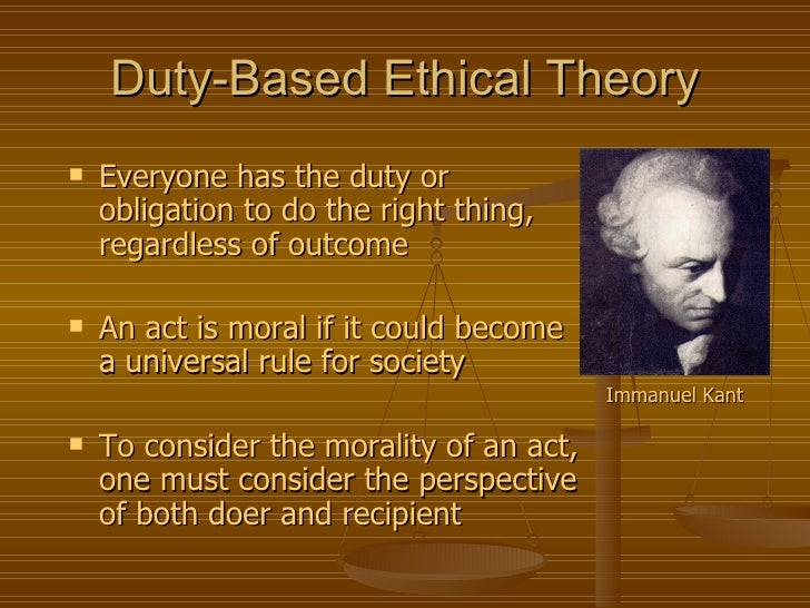 ethics from immanuel kant and john stuart mill It is a controversial question that is a focal point for moral and ethical codes morals and ethics is, of course, a subject that runs deep in the discussion of philosophy people are faced with moral dilemmas everyday, which many times society decides without thoroughly exploring their options immanuel kant, john stuart mill,.