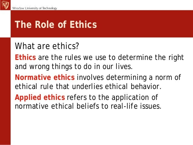 how to apply examples of ethical theories on tesco policies Posts about motivational theory in practice at tesco to apply adam's equity theory in order to duty-based ethics ethical theory and its.