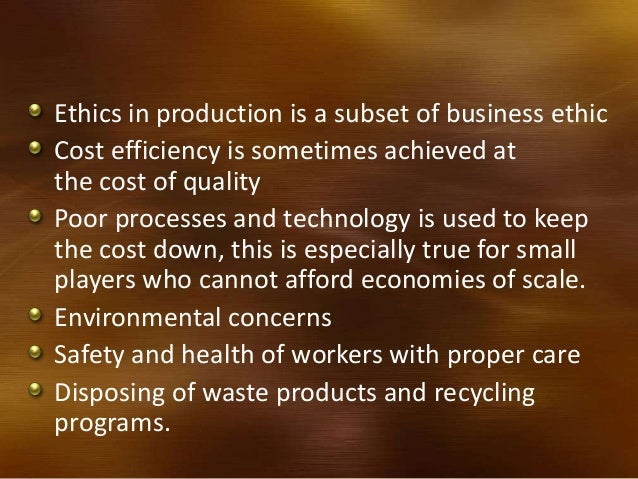 environmental issues and ethics The issues of environmental ethics are momentous, live and forced (to borrow william james' terms) that is to say, these issues involve moral choices of enormous importance that we can make and, even more, that we must make.