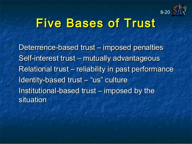 ethics fairness and trust in negotiations Promoting honesty in negotiation 3 deception is any deliberate act or omission by one party taken with the intention of creating or adding support to a false belief in another party 6 honesty is the absence of deception 7 notice that lying is only one tactic that may be used to deceive a negotiation partner.