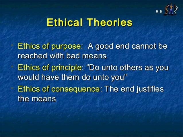 "ethics and negotiation case study Negotiation is published by the program on negotiation at harvard law  it was  a classic case of a business partnership gone awry  a textbook analysis: ""our  batna was to look around for some other major  your ethical standards."