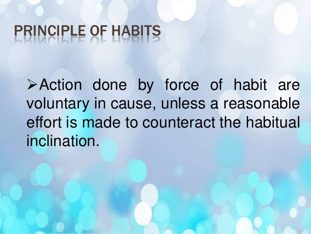 6. ACTION AND EMOTION   -Emotions are generally instinctive in origin. Neither thedegree of their intensity, clarity or aw...