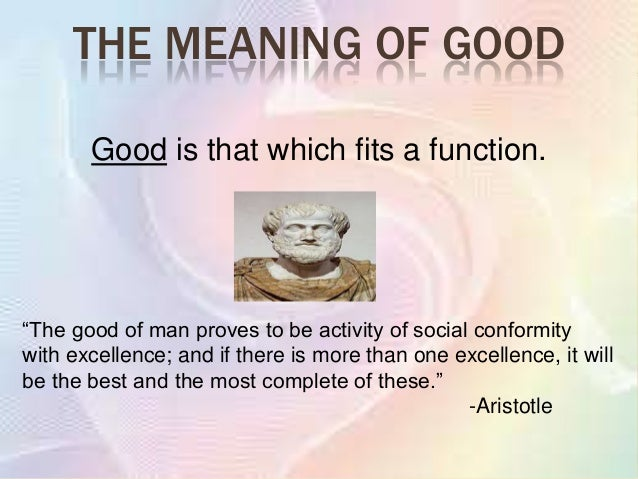 Needs  are those goods which are essential to man as man.Wants  are those goods that an individual requires because of h...