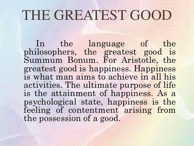 SOME ERRORS CONCERNING       HAPPINESS:Some people give the impression that money orwealth can buy happiness.Some people...