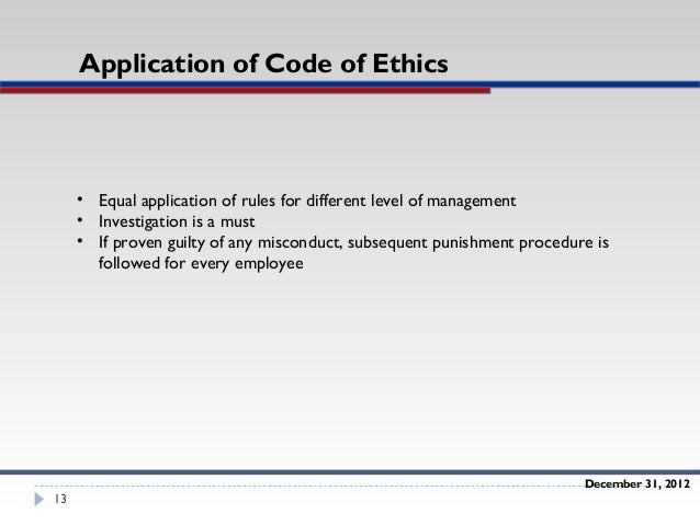 state of ethics and ethical practices Every member must complete a professional conduct statement to disclose  any potential  you can use this handbook for guidance on how to navigate  ethical  the standards of practice guidance for members contains the code of  ethics.