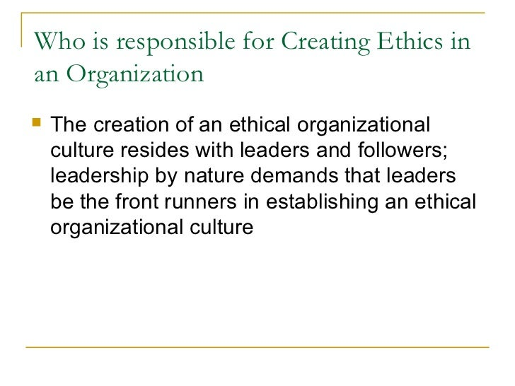 Ethical dilemma unethical teams