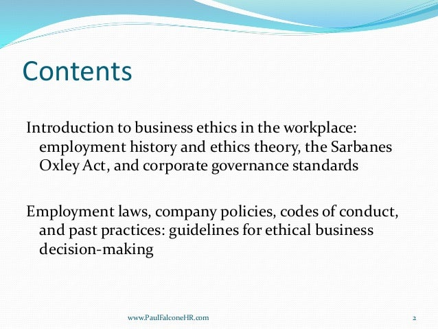 a definition of ethics and human resources ethics in business Free resources essays essays essays human rights and business ethics print reference this published: 23rd march other chapters will talk on recent discussions on business ethics and how consumers view human right standards as regards consumption of products making use of journals.