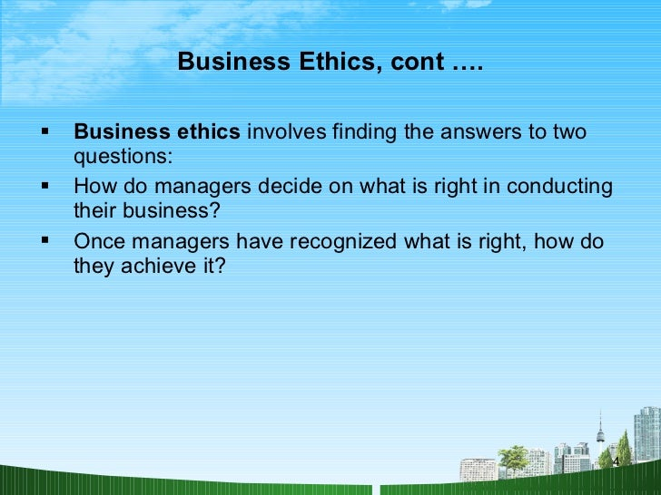 ethics fraud and internal control at View notes - chapter 3 ethics, fraud, and internal control from ais 2 at city university of hong kong chapter 2 introduction to transaction processing f i g u r e 2-34 records blocked on a magnetic.