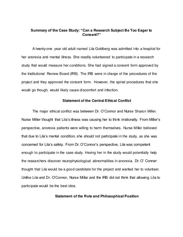 ethics program essay Essay on ethics: free examples of essays, research and term papers examples of ethics essay topics, questions and thesis satatements.