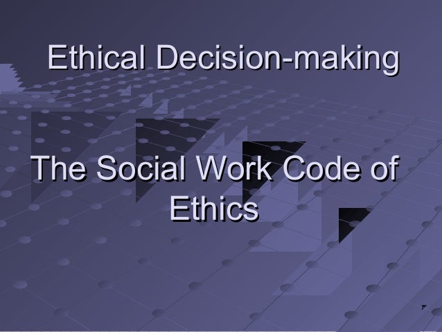Code of conduct in pathology
